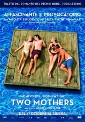 Two Mothers in streaming & download