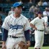 42: la storia che ha cambiato il baseball in DVD dal 2 ottobre