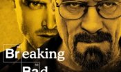 Breaking Bad: Peter Gould e Vince Gilligan sul finale record