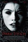 Dark Touch: la nuova locandina del film