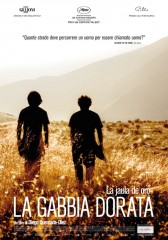 La gabbia dorata in streaming & download