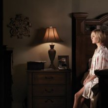 Rectify: Adelaide Clemens in una scena