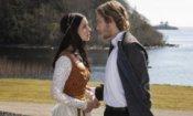 Reign: quando I Tudors incontrano Gossip Girl