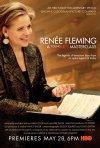 Renée Fleming: A YoungArts MasterClass: la locandina del film
