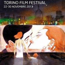 Torino Film Festival 2013
