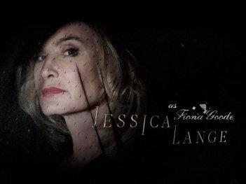 American Horror Story, Coven - Jessica Lange è Fiona Goode