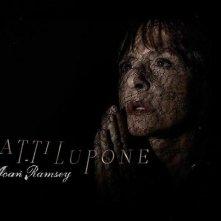 American Horror Story, Coven - Patti Lupone è Joan Ramsey
