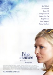 Blue Jasmine in streaming & download