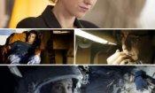 Diana, Gravity, Anni Felici e gli altri film in uscita