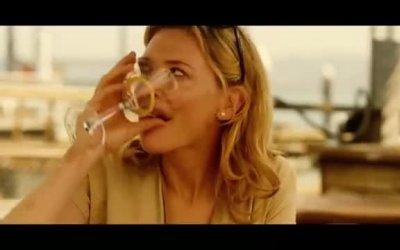 Trailer Italiano - Blue Jasmine