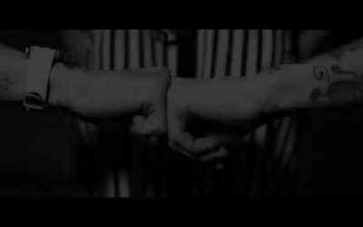 Trailer - Morrissey 25: Live
