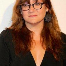 Another Me: la regista Isabel Coixet in una foto promozionale