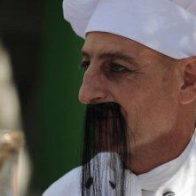 Il flauto: Giuseppe Franco è il Pesa Anime