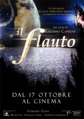 Il flauto in streaming & download