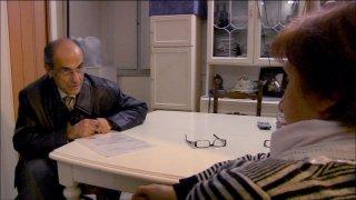 L'amministratore: una scena del documentario diretto da Vincenzo Marra