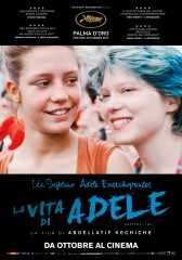 La vita di Adele in streaming & download
