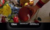 Promo - Glee, 5x3: The Quarterback