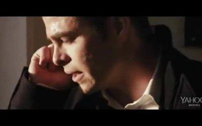 Trailer 'Deception' - Jack Ryan: Shadow Recruit