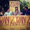 Zoran, il mio nipote scemo al cinema dal 31 ottobre