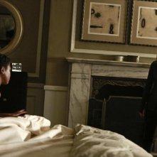 Agents of S.H.I.E.L.D.: Ming-Na nell'episodio Eye Spy