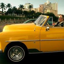 Cuban Soul: David Soul guida sulle tracce di Hemingway