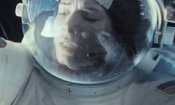 Box office: Gravity in vetta in Italia e USA