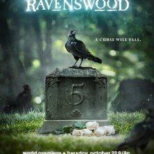 La locandina di Ravenswood