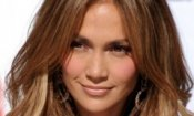 Jennifer Lopez e Steve Martin voci del cartoon DreamWorks 'Home'
