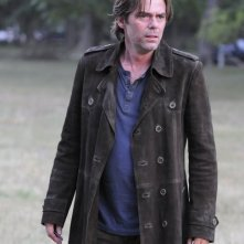 Revolution: Billy Burke nell'episodio There Will Be Blood