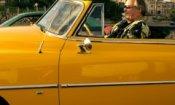 David Soul nella Cuba di Hemingway