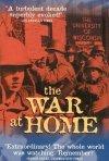 The War at Home: la locandina del film