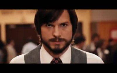 Trailer Italiano - jOBS
