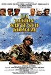 Commando d'assalto: la locandina del film