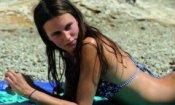 Giovane e bella: in esclusiva il manifesto italiano del film