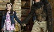 Scary Movie 5: le parodie horror ritornano anche in homevideo