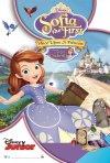 Sofia - C'era una volta una principessa: la locandina del film