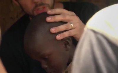 Trailer - God Loves Uganda