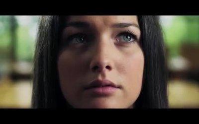 Trailer - Solo