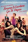 Bruno & Earlene Go to Vegas: la locandina del film