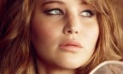 Jennifer Lawrence assassina in 'Burial Rites' di Gary Ross