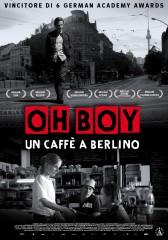 Oh Boy – Un caffè a Berlino in streaming & download
