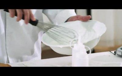 Trailer Esclusivo - Il pasticciere