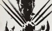 A Lucca Comics & Games 2013 la Maratona Wolverine