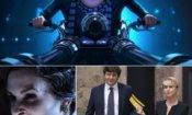 Cattivissimo Me 2, Aspirante vedovo e altri film in arrivo nei cinema