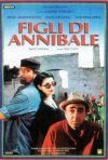 Figli di Annibale: la locandina del film