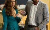 American Hustle, I, Frankenstein e gli altri trailer della settimana