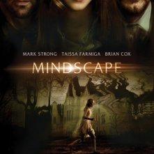 Mindscape, nuovo poster