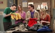 The Big Bang Theory: commento all'episodio The Scavenger Vortex
