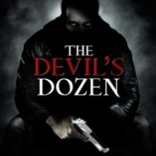 The Devil's Dozen: la locandina del film