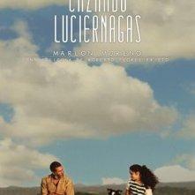 Chasing Fireflies: la locandina del film
